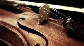 Classical Music Winter Concert in MPR, Dec 7th @ 6:30 pm